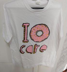 Camisetas Masculinas Frases - Encontre mais belezas mil no site ... 28be8f064f4