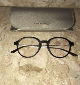 Giorgio Armani Óculos Masculino 2019 Novo ou Usado   enjoei 02c4cf4e55