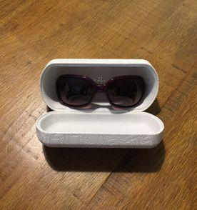 Oculos Oakley Feminino - Encontre mais belezas mil no site  enjoei ... 182dd2426e