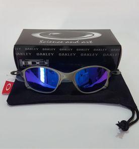 Oakley X - Encontre mais belezas mil no site  enjoei.com.br   enjoei c934354720