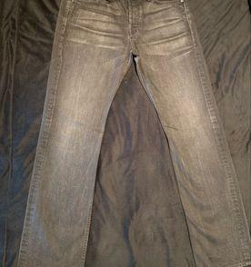 7941641b0 calça jeans seven tam 46 brasil 36usa original standart