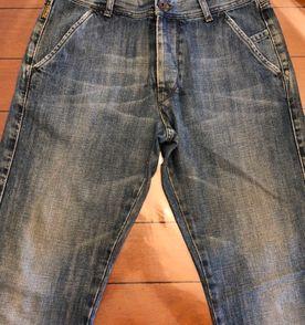 calça armani jeans importada usada 33 a077a4a17292f