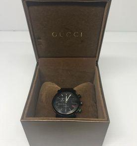 df83a167ba9 Relógio Gucci Importado Serpente Promoção