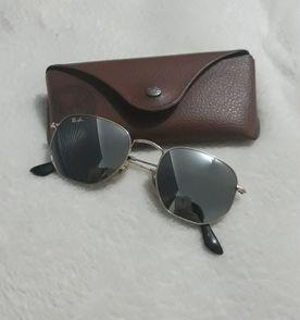 e2f5a58846595 Oculos Moda Praia - Encontre mais belezas mil no site  enjoei.com.br ...