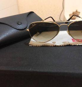 Oculos Lente Marron - Encontre mais belezas mil no site  enjoei.com ... 99bd402a72