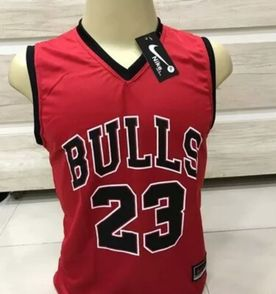 b67cfa3c6f Nike Camisa Masculina 2019 Nova ou Usada
