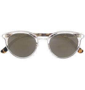 Oculos Armacao Transparente - Encontre mais belezas mil no site ... e01f0e7181