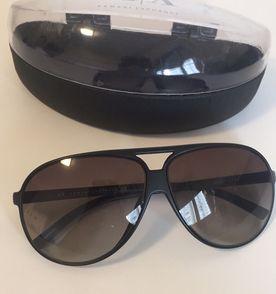 193444f478085 Armani Exchange Óculos Masculino 2019 Novo ou Usado   enjoei