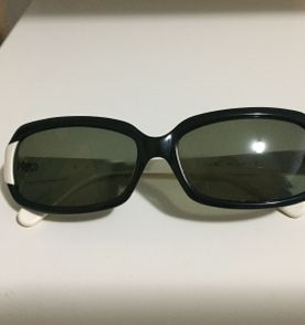 0c2f92a5847c0 Calvin Klein Óculos Feminino 2019 Novo ou Usado   enjoei