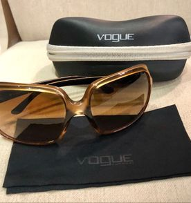 30d89395537cd Oculos Oculos De Sol Vogue Vo 3754 S - Encontre mais belezas mil no ...