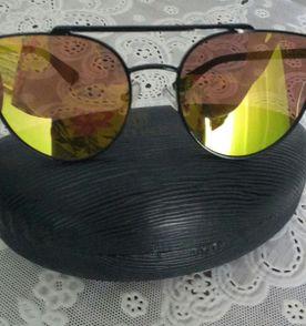 Oculos Polo Wear - Encontre mais belezas mil no site  enjoei.com.br ... 34f34685e2