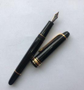 b600c003f9a Outro Montblanc - Encontre mais belezas mil no site  enjoei.com.br ...