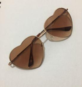 a81acb74c37a1 Armacao De Oculos Coracao - Encontre mais belezas mil no site ...