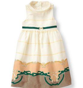 Vestidos Estilo Country - Encontre mais belezas mil no site  enjoei ... 2b153225f8e
