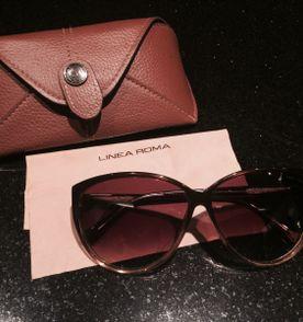 Oculos Escuros Italianos - Encontre mais belezas mil no site  enjoei ... 1418e512d4