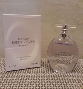 Calvin Klein Perfume Feminino 2019 Novo ou Usado   enjoei 6d6c2449a1