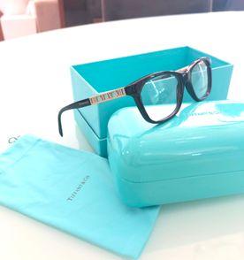 Armacao Oculos Tiffany Co - Encontre mais belezas mil no site ... d14db5f0b7