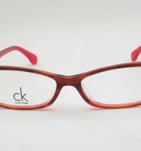 Calvin Klein Óculos Feminino 2019 Novo ou Usado   enjoei 581512e7f7