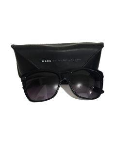 ccf4b2f7c7922 Oculos De Sol Marc Jacobs - Encontre mais belezas mil no site ...