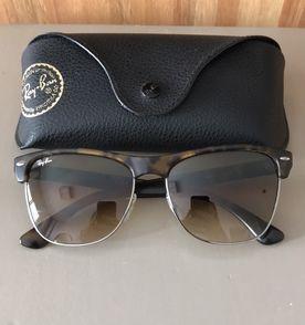 Oculos De Sol Rayban - Encontre mais belezas mil no site  enjoei.com ... be83a218cd