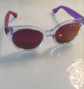 Havaianas Óculos Feminino 2019 Novo ou Usado   enjoei ce695cec18