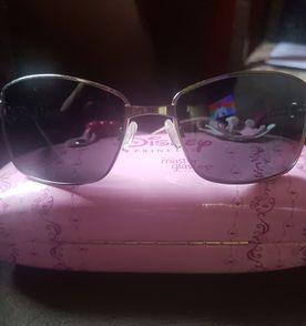 Oculos Infantil Disney - Encontre mais belezas mil no site  enjoei ... 39928fb044