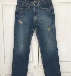 f9ea57efa67 Jeans Guarana Brasil Tam 44 - Encontre mais belezas mil no site ...