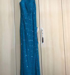 e046bafb35e vestido para madrinha de casamento ou festas da m wanna