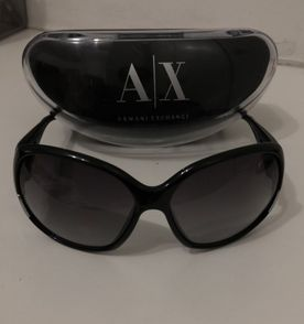 Oculos Armani Exchange A X - Encontre mais belezas mil no site ... 00ef8256f1