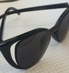 Oculos Triton Gatinho - Encontre mais belezas mil no site  enjoei ... 4250555772