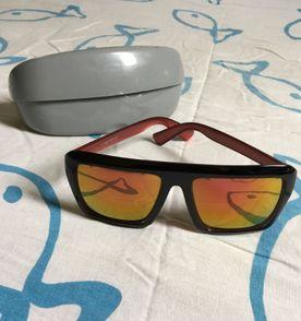 07c96a9b0aea8 Estilo Em Forma De Oculos - Encontre mais belezas mil no site ...