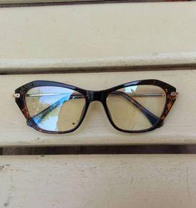 Oculos Oculos Para Grau Gatinha - Encontre mais belezas mil no site ... 98568399b8
