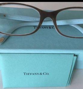 Oculos Tiffany - Encontre mais belezas mil no site  enjoei.com.br ... 186c12e9b2