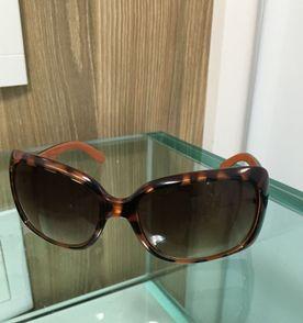 Oculos De Sol Nine West - Encontre mais belezas mil no site  enjoei ... 21ea9f3925
