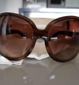 Chanel Óculos Feminino 2019 Novo ou Usado   enjoei 3ba3cfafa9