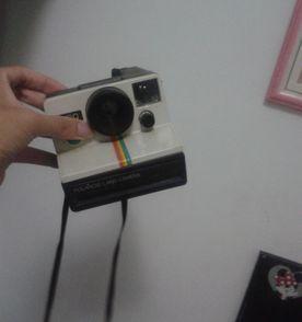Sem Marca Polaroid 2019 Novo ou Usado   enjoei 3fdc54238a