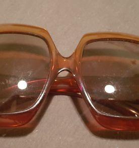 Oculos Dior Vintage - Encontre mais belezas mil no site  enjoei.com ... 08691b6e8d