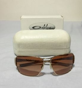 Oculos Para Trocar A Lente - Encontre mais belezas mil no site ... 7693555fe6
