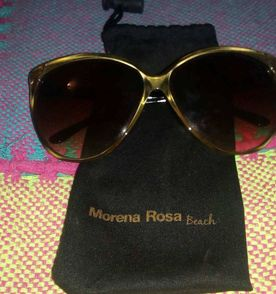 Oculos Morena Rosa - Encontre mais belezas mil no site  enjoei.com ... f9f5653254