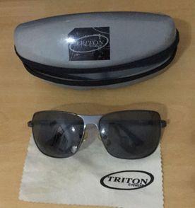 aa12355565861 Oculos Triton Feminino - Encontre mais belezas mil no site  enjoei ...