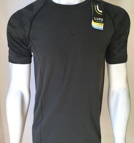 Camisa Termica - Encontre mais belezas mil no site  enjoei.com.br ... 0f6cce0b515a8