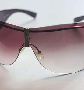 Oculos Oculos De Sol Giorgio Armani Vintage - Encontre mais belezas ... e94798caab