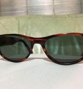 1dfba6cc748af Oculos Gateado - Encontre mais belezas mil no site  enjoei.com.br ...
