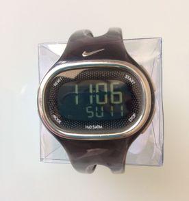 d468166dbeb Relogio Nike A Hora Certa - Encontre mais belezas mil no site ...