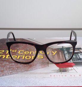 Oculos Ralph Lauren Original Feminino - Encontre mais belezas mil no ... 5d7018fdf1