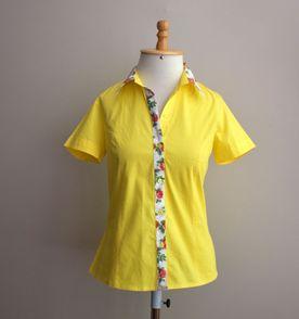 Camisa Ovs Italia Milao - Encontre mais belezas mil no site  enjoei ... a7556f1b1a91a