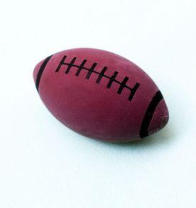 c3ccbf225c Bola De Futebol Americano - Encontre mais belezas mil no site ...