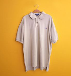 Camisa De Et - Encontre mais belezas mil no site  enjoei.com.br  6754955d06016