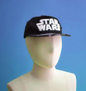 Almofadas Bordadas Star Wars - Encontre mais belezas mil no site ... 8b2bac15695