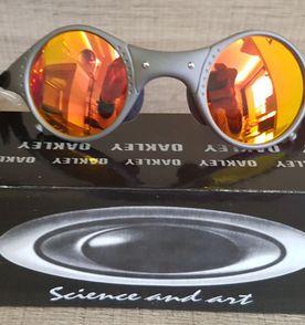 ec2841353fed3 1 Óculos Oakley Mars Única Peça Pronta Entrega   Óculos Masculino ...